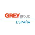 GREY Group